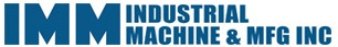 Industrial Machine & Mfg Inc